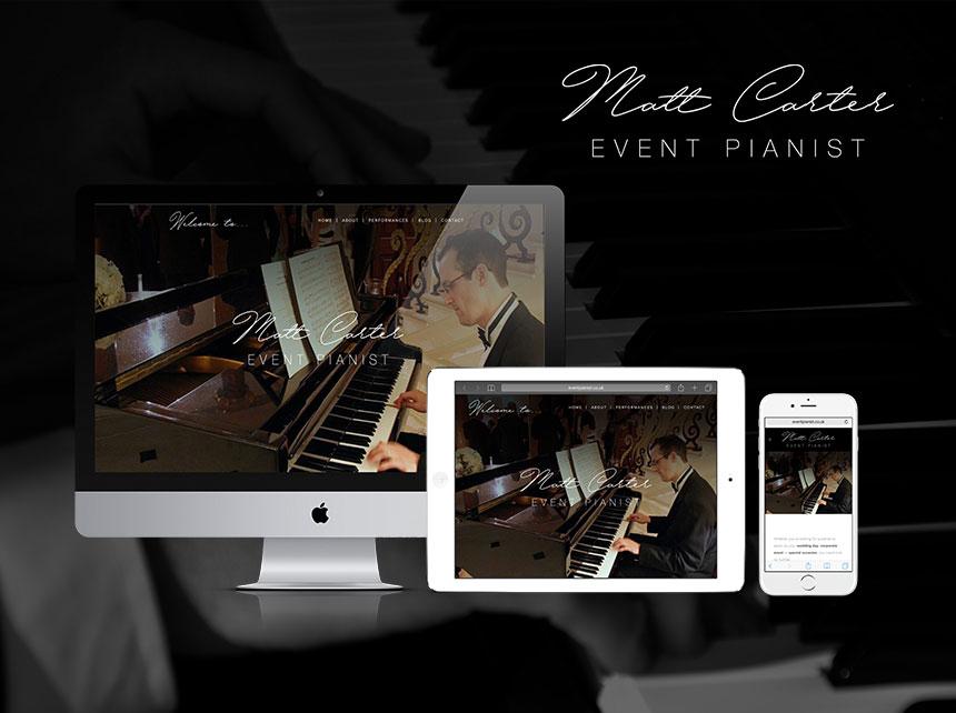 Event-Pianist-Portfolio