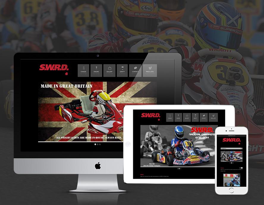 swrd-portfolio-store